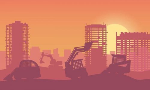 free-construction-background-vector