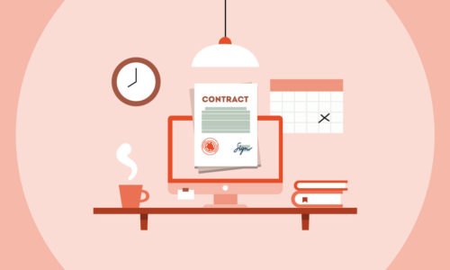 Understanding-Contract-Management-2