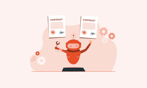 How-a-contract-management-system-can-save-you-a-lot-of-money-2 (1)