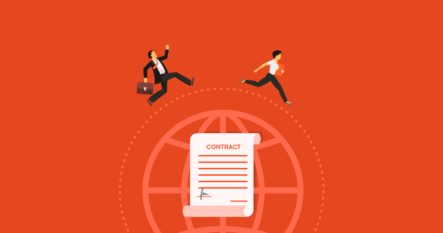Contract Authoring