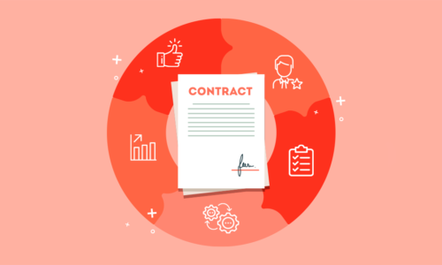 How to choose contract automation software